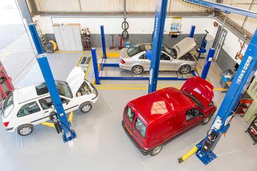 Car Batteries Newbury Berkshire
